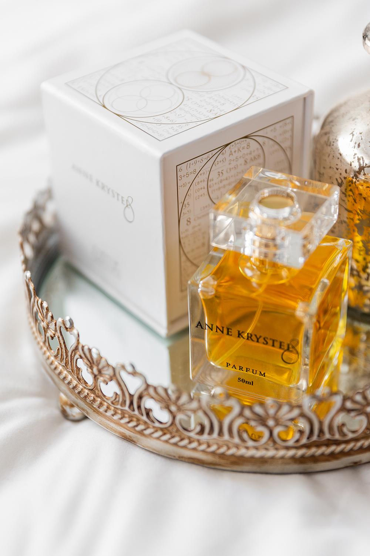 Extrait De Parfum Anne Krystel8 Anne Krystel Extrait De Parfum