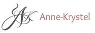Anne Krystel - Extrait de Parfum