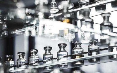 La création du parfum pour femme Anne-Krystel 8 et pourquoi le chiffre 8?