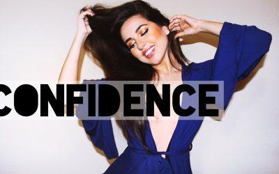5 habitudes de femmes confiantes